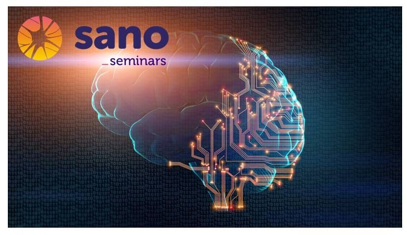 Sano seminars - PERSONALIZED MEDICINE IN ONCOLOGY